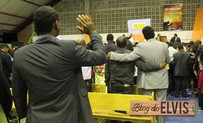 congresso de jovens umadef assembleia de deus em floresta-pe (55)
