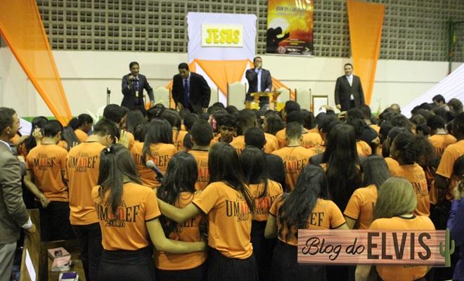 congresso de jovens umadef assembleia de deus em floresta-pe (56)