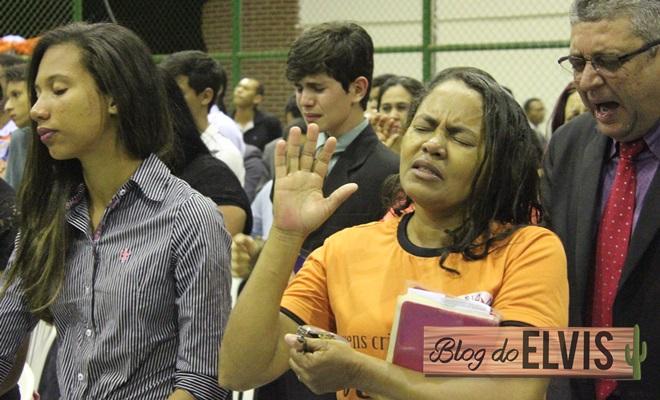 congresso de jovens umadef assembleia de deus em floresta-pe (58)