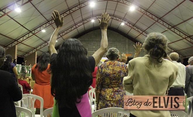 congresso de jovens umadef assembleia de deus em floresta-pe (59)