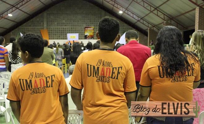 congresso de jovens umadef assembleia de deus em floresta-pe (60)