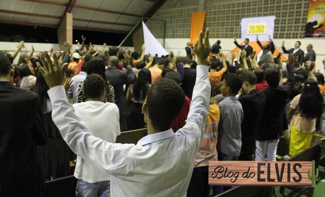 congresso de jovens umadef assembleia de deus em floresta-pe (61)