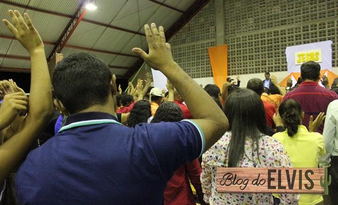 congresso de jovens umadef assembleia de deus em floresta-pe (63)