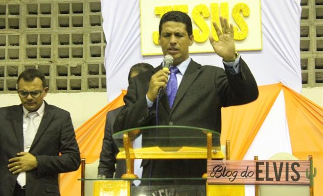 congresso de jovens umadef assembleia de deus em floresta-pe (65)