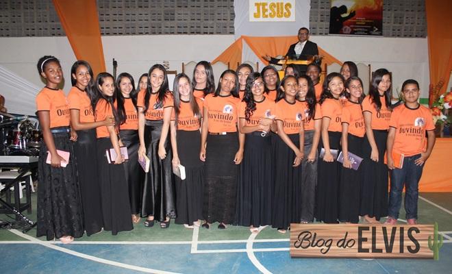 congresso de jovens umadef assembleia de deus em floresta-pe (67)