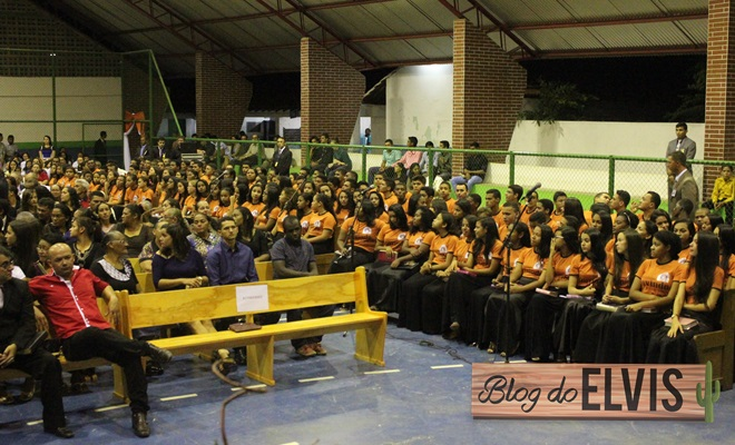 congresso de jovens umadef assembleia de deus em floresta-pe (7)