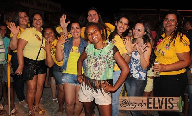 encontro do 55 psd no bairro dner (2)