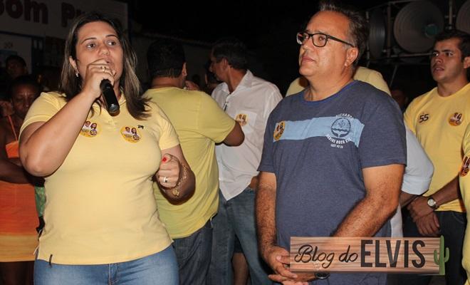 izabella manicoba encontro do 55 psd no bairro dner (5)