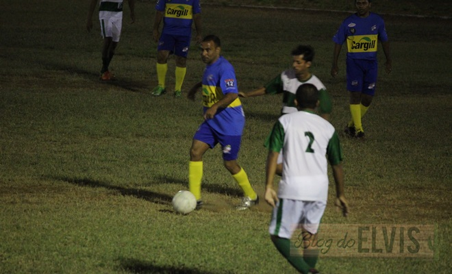 jogo de futebol no estadio joao dioclecio de souza floresta-pe (3)