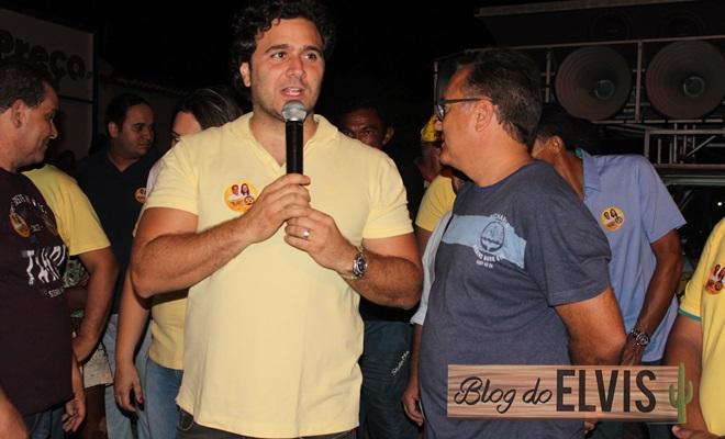 rodrigo novaes encontro do 55 psd no bairro dner (7)