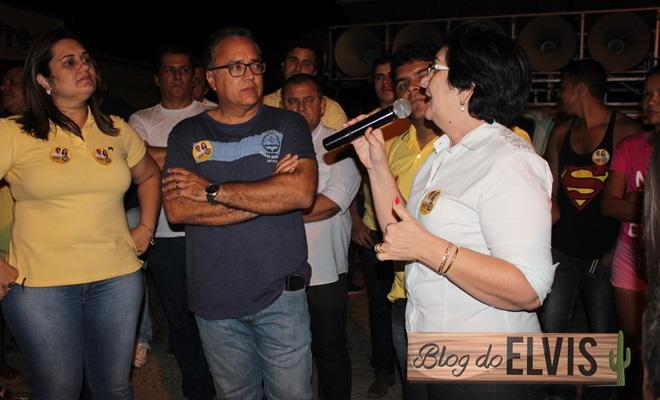 rorro manicoba encontro do 55 psd no bairro dner (3)
