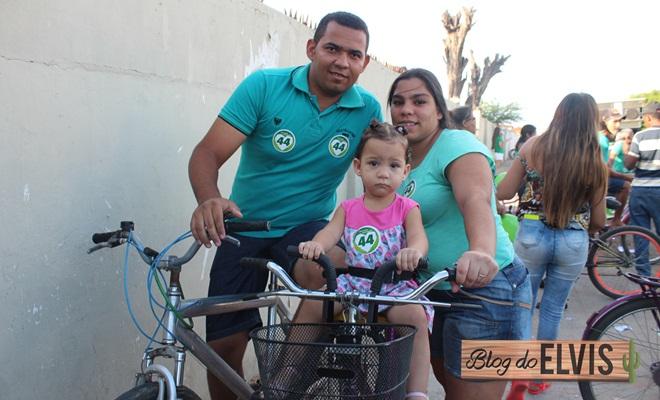 Bicicletada (10)