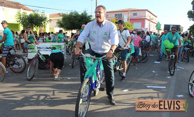 Bicicletada (12)