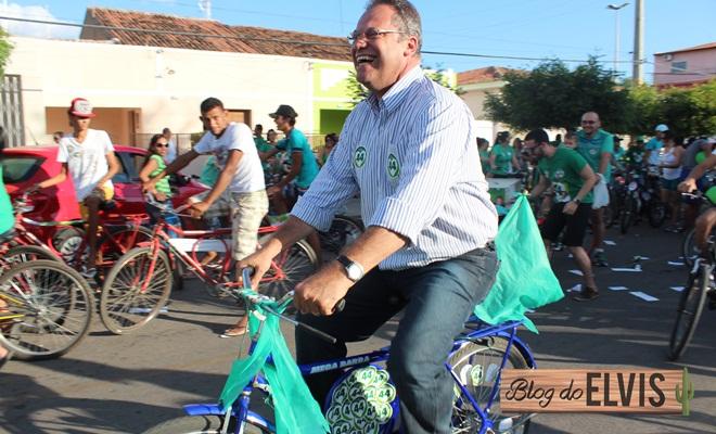 Bicicletada (13)