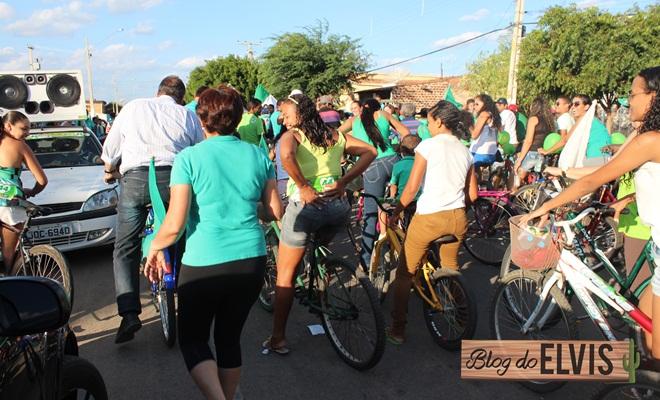 Bicicletada (14)