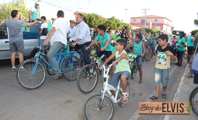 Bicicletada (16)