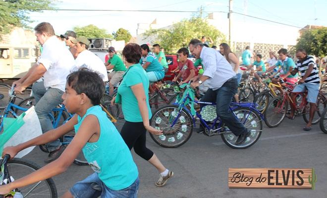 Bicicletada (18)
