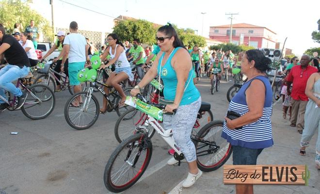 Bicicletada (22)
