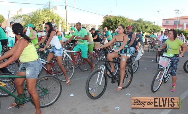 Bicicletada (25)