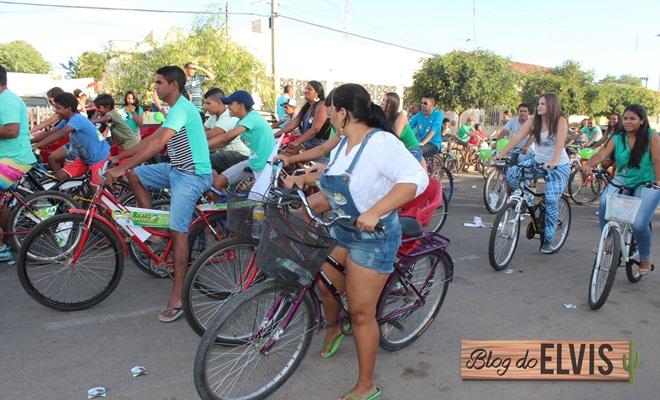 Bicicletada (26)