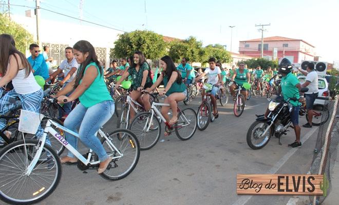 Bicicletada (27)