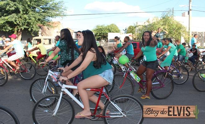 Bicicletada (28)