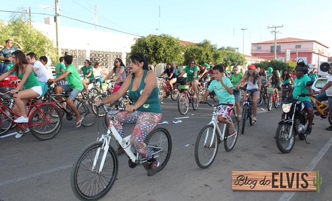 Bicicletada (33)