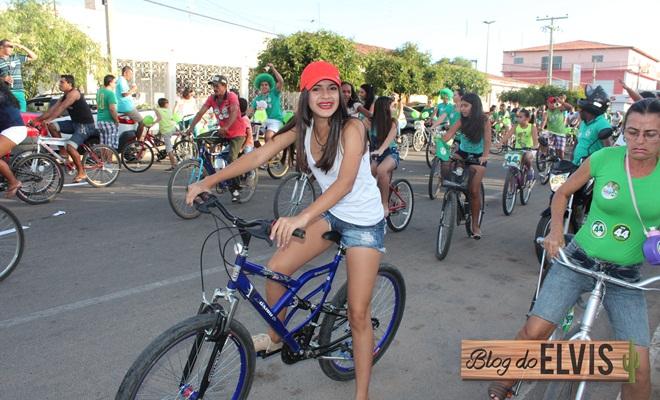 Bicicletada (34)