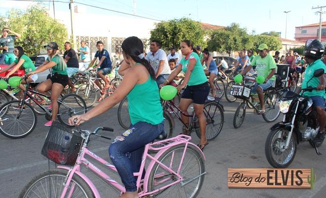 Bicicletada (35)