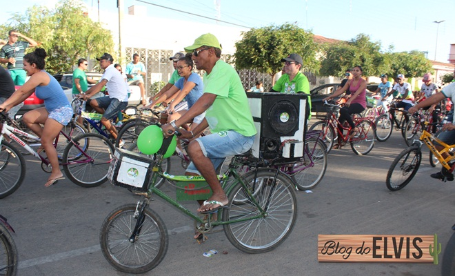 Bicicletada (36)
