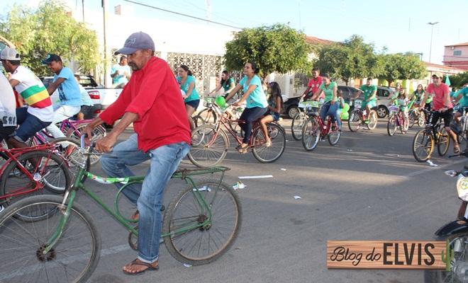 Bicicletada (38)
