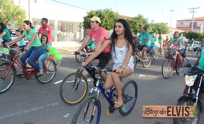 Bicicletada (39)