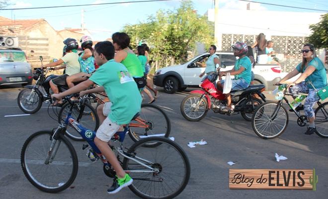 Bicicletada (41)