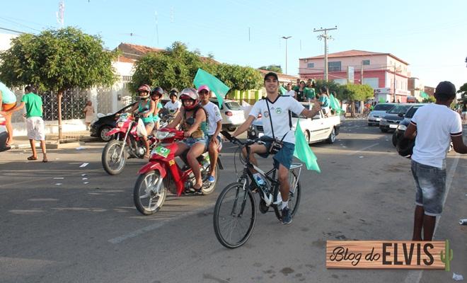 Bicicletada (42)