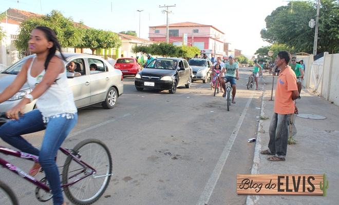 Bicicletada (5)
