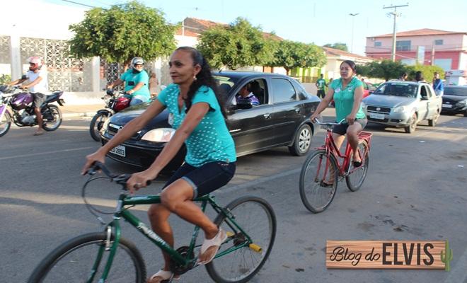 Bicicletada (7)