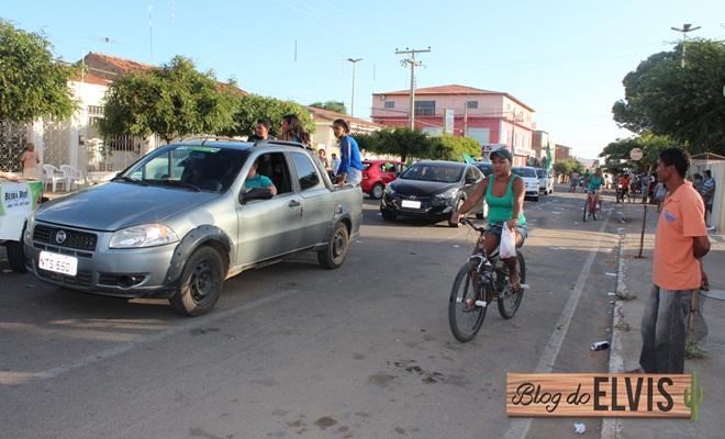 Bicicletada (8)