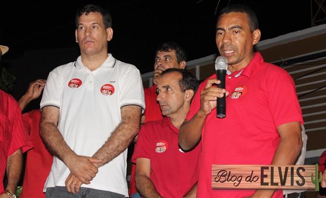 rinaldo novaes (1)