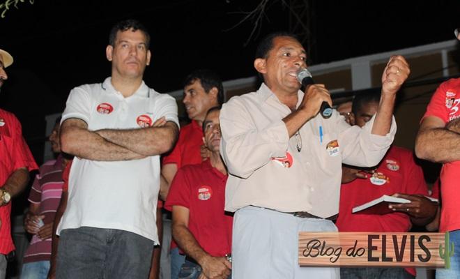rinaldo novaes  16-09-16 (10)