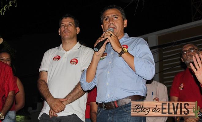 rinaldo novaes  16-09-16 (8)