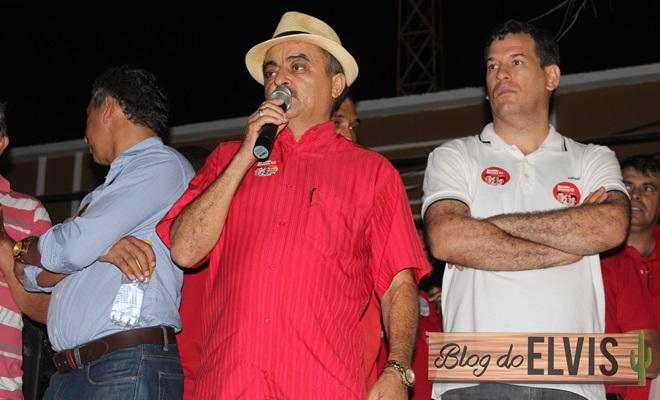 rinaldo novaes (2)