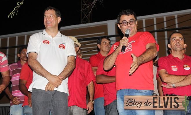 rinaldo novaes (3)