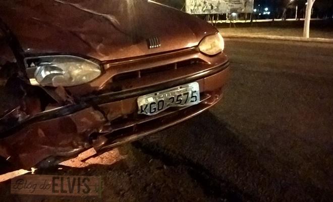 acidente 06-03-2017 floresta-pe (5)