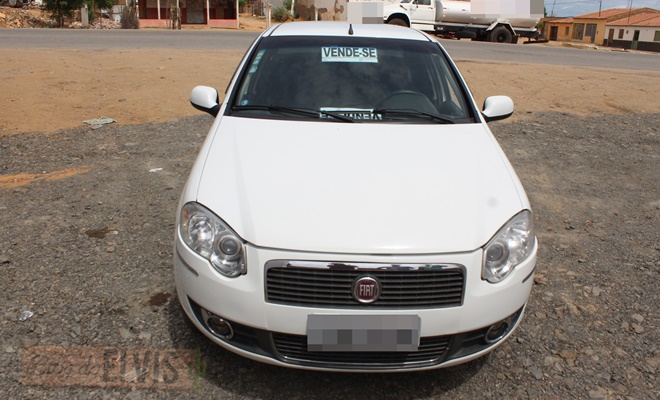 vende-se carro siena 1 6 (1)