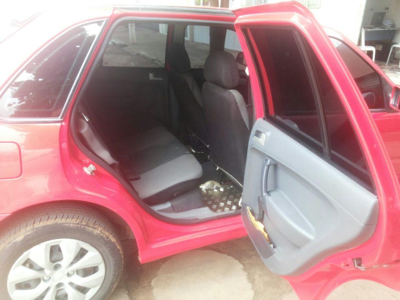 vende-se carro gol 2008 em floresta-pe (3)