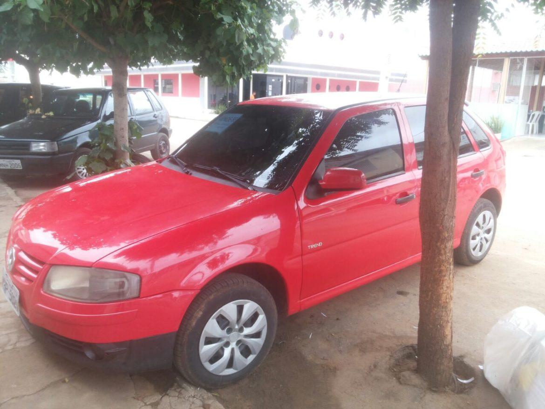 vende-se carro gol 2008 em floresta-pe (5)
