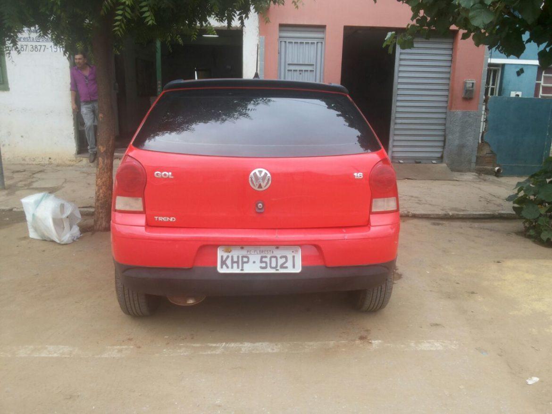 vende-se carro gol 2008 em floresta-pe (7)