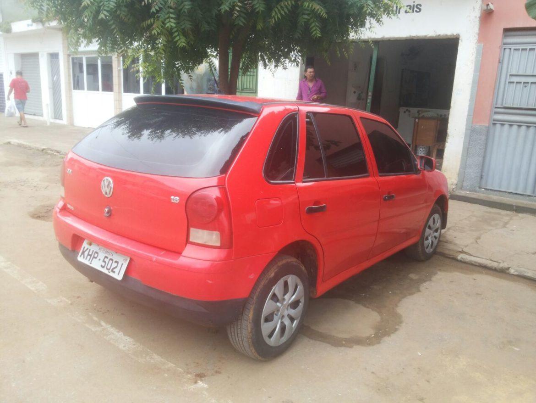 vende-se carro gol 2008 em floresta-pe (8)